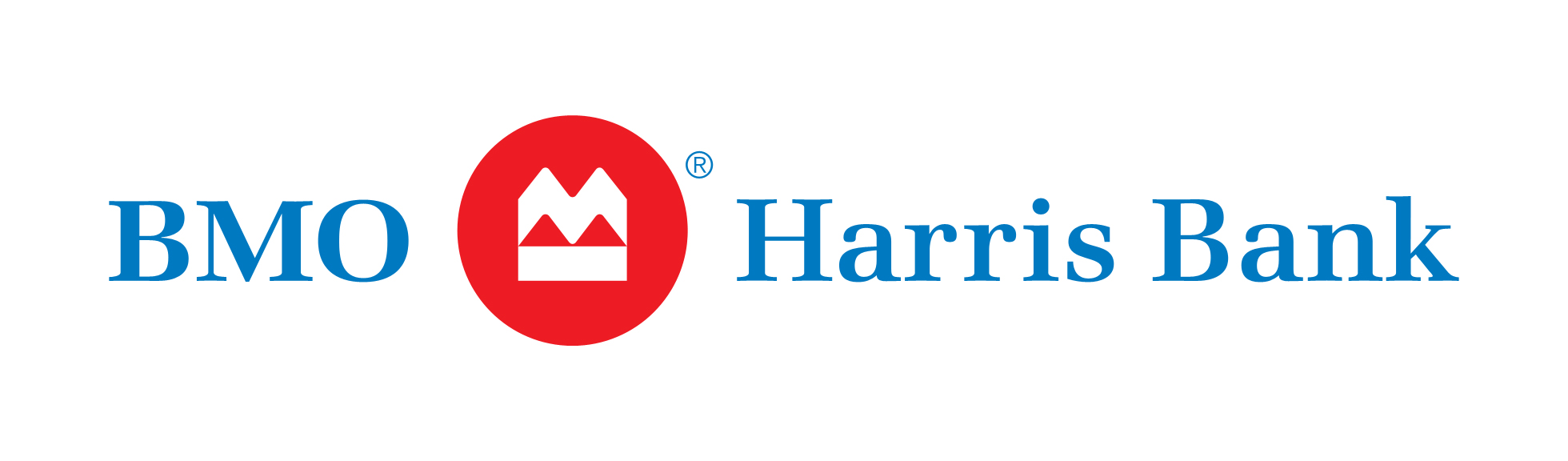 BMO Harris Bank - We're here to help.™